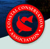 Coastal Conservation Association of Georgia