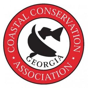 CCA-GA-Logo-512x512