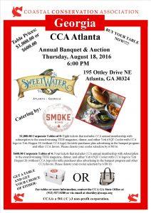 Atlanta Banquet Flyer 2016 B