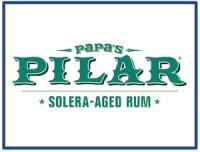Papas Pilar Solera-Aged Rum